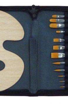 organizador-12-PINCELES-OA-paleta-madera
